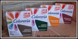 Il blog di manu : coloreria italiana il magico mondo dei colori!!!
