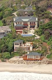 Cindy Crawford Home Cindy And Rande Rent Rooms Variety