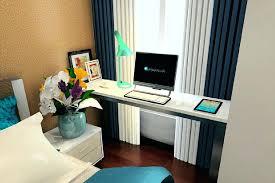 computer desk in bedroom.  Desk Bedroom Computer Desk As Small Ideas For  And Computer Desk In Bedroom A
