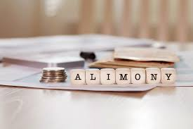 Child Support Chart Bc Average Duration Of Alimony Payments Lovetoknow