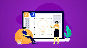 Lounge Lizard Web Design 30 Best Web Design Agencies To Work With In 2020