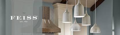 multi light pendant lighting fixtures. Multi Light Pendants - Lighting Fixtures   And Day Pendant H