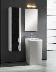 Simple Wall Cabinet Bathroom Storage Ideas 12 Black Bathroom Wall Cabinets