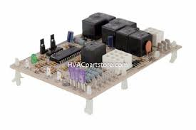 dgaa090bdta coleman gas furnace parts hvacpartstore 031 01932 002 coleman integrated control board
