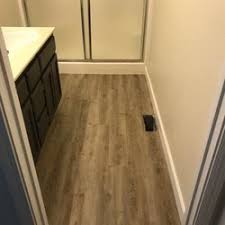photo of flooring fx santa rosa ca united states master bath