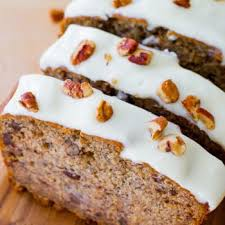 The Best Banana Cake I ve Ever Had Sallys Baking Addiction