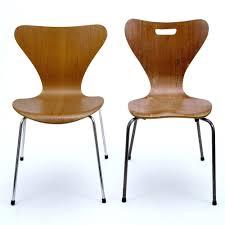 Famous Furniture Designers Famous Mid Century Modern Furniture