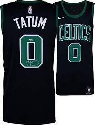 Celtics Shirt Shirt Jersey Shirt Jersey Celtics Jersey Celtics Celtics|Eagles-Patriots Super Bowl LII Preview
