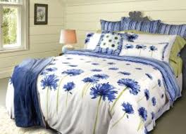 high quality bedding. Simple High 2017 High Quality Bedding Sets For HotelHome Inside C
