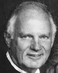 Obituary for Alton Burt Phillips | MacDonald Funeral Home & Cremation  Services