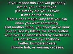 Funny Christian Quotes And Sayings Best of 24 Best Christian Funny Quotes Images On Pinterest Hilarious
