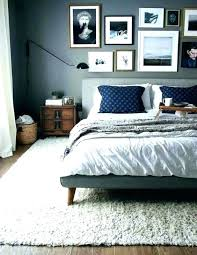 how much does it cost to paint a bedroom how much does it cost to paint