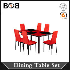 dining table and chairs for sale in karachi. karachi furniture dining table, table suppliers and manufacturers at alibaba.com chairs for sale in a