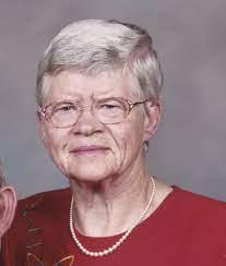Lois Hays | Obituary Condolences | Enid News and Eagle