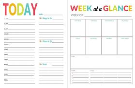 Professional Calendar Template Printable Calendar Template