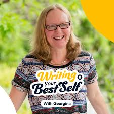 Writing Your Best Self