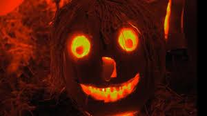 Jack O Lantern History Of The Jack O Lantern Halloween Historycom