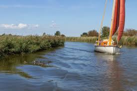 Oliver's Sailing Holidays UK - Sailing Boat Hire — Oliver's Sailing  Holidays UK
