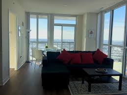 Perfect ... Apartment Royal Suites Mississauga Canada Booking Com Lovely 3 Bedroom  Apartment Mississauga ...