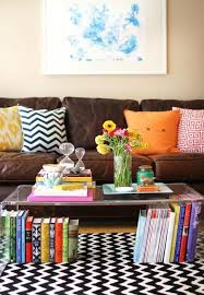 living with add book. 30 original ideas to maximize book storage and add fun home organization living with
