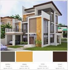 exterior paint color ideas lovely indian house exterior painting ideas