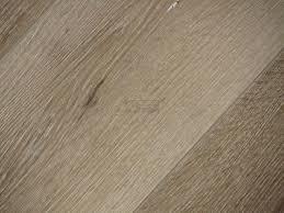 protek breckenridge luxury vinyl kl9103 7 inch wide waterproof flooring engineered luxury