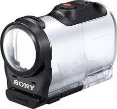 <b>Аксессуары</b> | купить <b>аксессуары</b> в интернет-магазине <b>Sony</b> ...