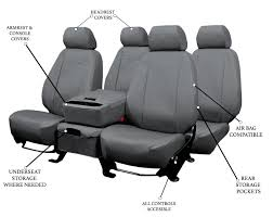 these duraplus seat covers are easy to install and require no tools enjoy the difference of our duraplus seat covers these are known for their similarity