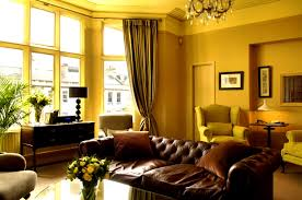 accessoriescharming gray and yellow living room ideas brown interior decorating design soft wall pinterest brown room pinterest walls