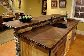 kitchen cabinet covers medium size of kitchen cabinets reviews slab door makeovers kitchen cabinet inside covers