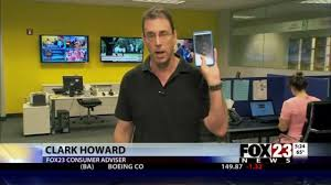 Latest Tulsa Fox23 News Tulsa Videos Fox23 Latest Tulsa Videos Latest News News wHCqYFw