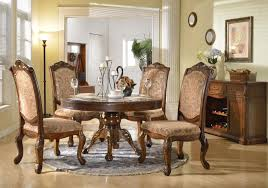 gorgeous formal dining room sets for 8 with formal round dining room sets round formal dining