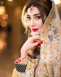 aisha has left a prominent mark in the industry through a career that has spanned over 18 successful years though we ll miss seeing her on our television