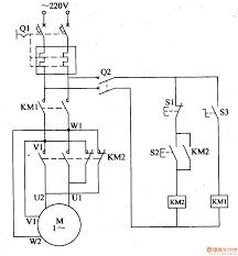 motor starter wiring diagram start stop reference weg wiring diagram single phase motor and 3 start