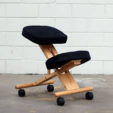 relax the back office chairs. Full Size Of Chair:relax The Back Kneeling Chair Tight Muscles Fully Reclining Office Relax Chairs
