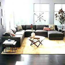 west elm furniture review. Plain Review West Elm Sofa Review Furniture Reviews Rectangle Red Traditional Plastic  Rug Sectional As Well Couch Rev For
