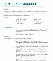 Delightful Ideas Interior Design Resume Examples Interior Design