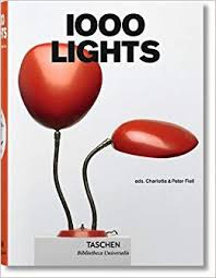 1000 lights bibliotheca universalis book at low s in india 1000 lights bibliotheca universalis reviews ratings amazon in