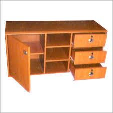 side tables for office. office side table ultimate for your home design planning with furniture tables o