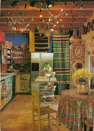 Mexican Kitchen Wonderful Mexican Kitchen Bold Mexican Kitchen Style Gallery