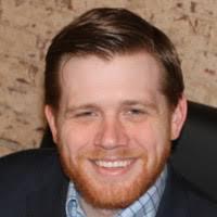 Robert Troutt - Attorney - Troutt Law Firm   LinkedIn