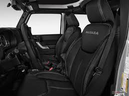 2018 jeep liberty interior.  jeep 2017 jeep wrangler interior photos and 2018 jeep liberty interior