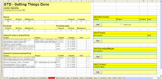 Tickler File Excel - April.onthemarch.co