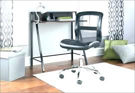 home office furniture walmart. Wallmart Furniture Best Choice Products L Shaped Corner Computer Office Desk Intended For Prepare Walmart . Home O