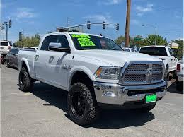 Redding Car and Truck Center Redding CA | New & Used Cars ...