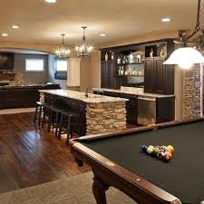 C Best Man Cave Colors Paint For A Room Basements  Traditional And Men Color Ideas