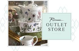 Small Picture Events Tableware and Home Decor Seattle WA