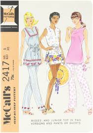 Mccalls Patterns Awesome Vintage McCall's Patterns Notebook Collection The McCall Pattern