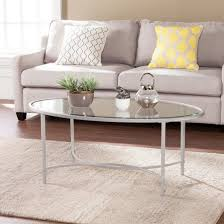 cool living room tables. the best glass coffee tables cool living room d