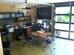 office floor design. Delighful Design Garage  Intended Office Floor Design G